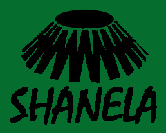 Shanela Environmental Management (Pty) Ltd | Durban